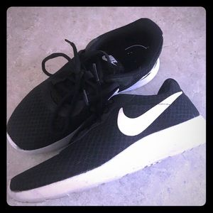Nike Roshe One running workout Shoes 7